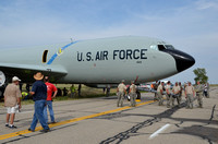 KC-135 Gate Guard