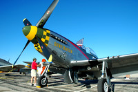 Commemorative Air Force Olathe, KS