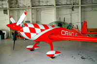 Oracle Extra 300